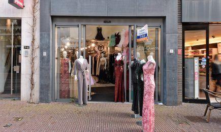 Koningstraat 9 Arnhem