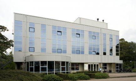 Diepenveenseweg 149-157 Deventer