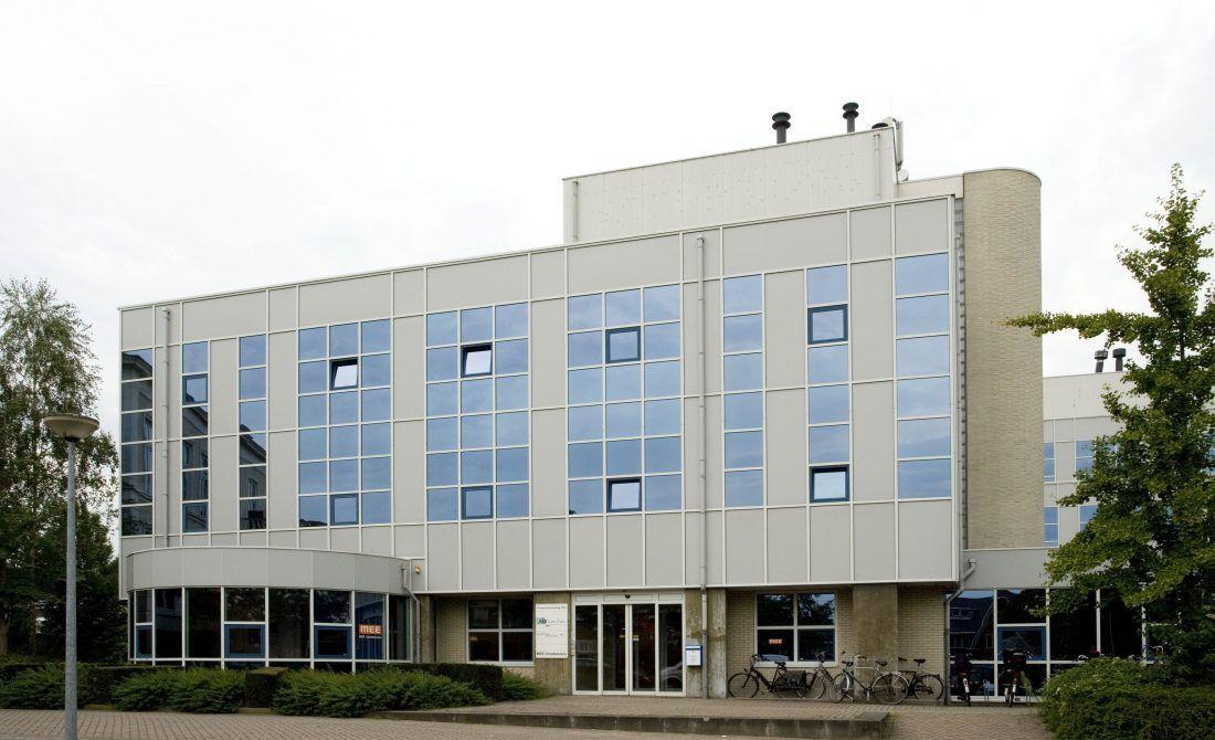 Diepenveenseweg 149-157 Deventer 1