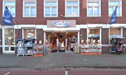 Hoofdstraat 49 Velp