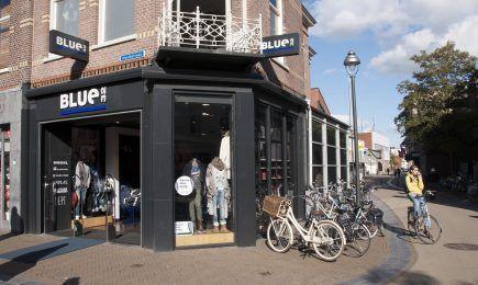 Hoofdstraat 60 Apeldoorn
