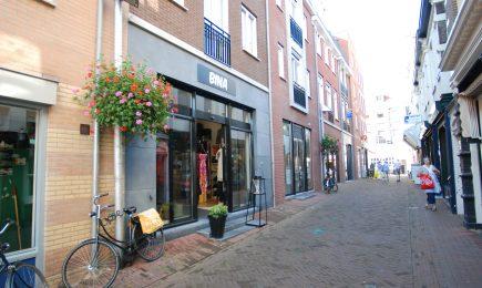 Klarestraat 6 Arnhem