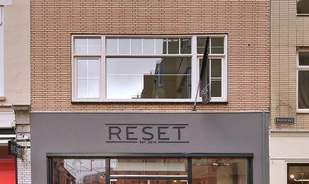 Rijnstraat 24 Arnhem
