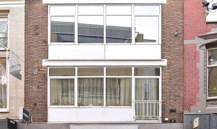 Rijnstraat 28-29 Arnhem