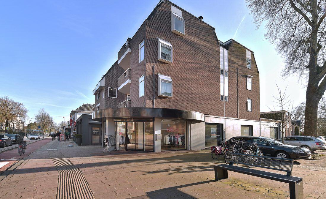 Utrechtseweg 110B Oosterbeek