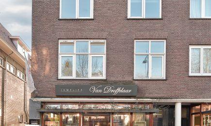 Utrechtseweg 114 Oosterbeek