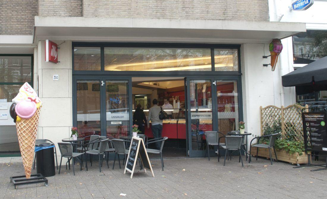 Willemsplein 34 Arnhem